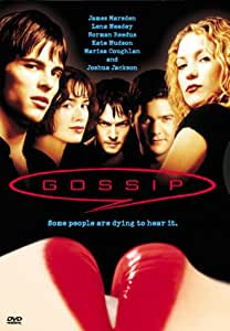 Gossip (Widescreen/Full Screen)