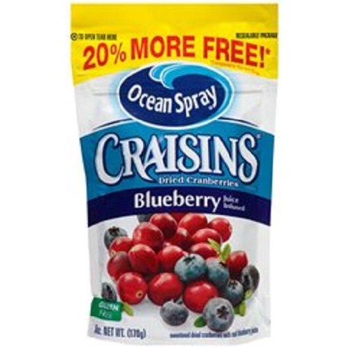 ocean-spray-craisins-dried-cranberries-blueberry-juice-infused-6-oz-bag