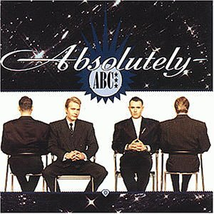ABC - Absolutely ABC: Best of - Zortam Music