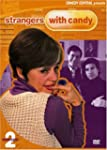 Strangers with Candy: The Complete Se...