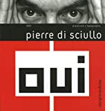echange, troc Guillaume Po - Pierre di Sciullo : Edition bilingue français-anglais