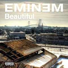 Beautiful (Album Version) (Explicit)