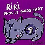 "Afficher ""Riri dans le gros chat"""