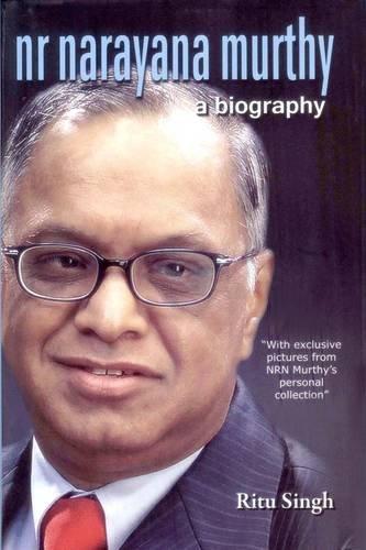 nr-narayana-murthy-a-biography