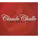 Challe, Claude: Best of ~ Various Artists
