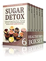 Healthy Diets Box Set: Fat Loss Secrets Revealed: Your Guide To Rapid Sustained Fat Loss (how To Lose Weight, Weight Loss Diet) (healthy Living Lifestyle Recipes)