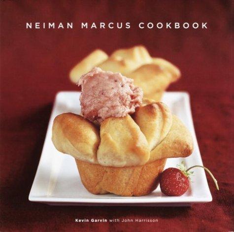 neiman-marcus-cookbook