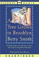 Tree Grows in Brooklyn, A