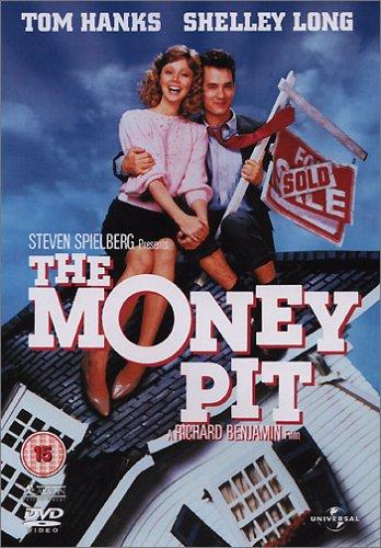 the-money-pit-uk-import