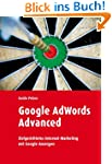 Google Adwords Advanced: Zielgerichte...