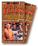 Open All Hours Coll