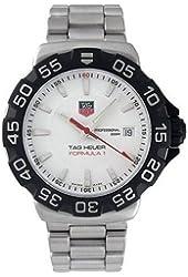 TAG Heuer Men's WAH1111.BA0850 Formula 1 Professional Watch