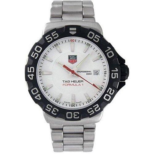 tag-heuer-wah1111ba0850-orologio-da-polso-acciaio-inox