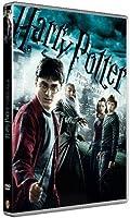 Harry Potter et le prince de sang-mêlé - Edition simple