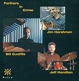 echange, troc Jim Hershman, Bill Cunliffe, Jeff Hamilton - Partners in Crime