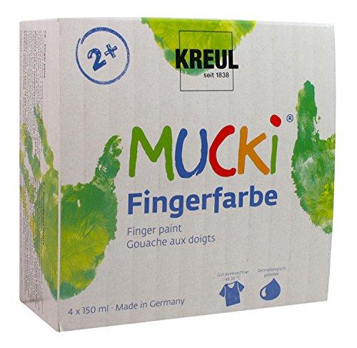 mucki-2314-fingerfarben-4er-set-150-ml