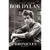 Chronicles: Volume Oneby Bob Dylan