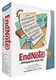 Endnote 5.0