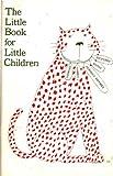 The Little Book for Little Children