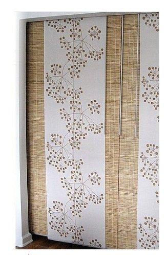 Anno Amorf Kvartal Curtain Panels Hung: Best Ikea ANNO INEZ Window Panel Curtain, Room Divider