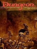 Dungeon Adventures Magazine #57 (Dungeons & Dragons) (0786902825) by Baur, Wolfgang