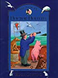 Story of Dr Dolittle Gift Edition (Doctor Dolittle)