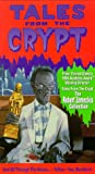 Tales From the Crypt: And All Through The House , Yellow, You Murderer [VHS]