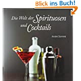 Das ultimative Barbuch