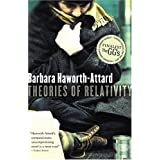 Theories Of Relativityby Barbara Haworth-Attard