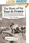 The Story of the Tour de France Volum...