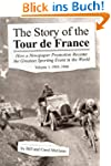 The Story of the Tour de France Volum...