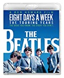 ザ・ビートルズ EIGHT DAYS A WEEK -The T...[Blu-ray/ブルーレイ]