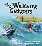 The Wakame Gatherers image