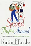 Second Thyme Around (Us)