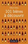 101 bi�res � d�couvrir (Hors collection)