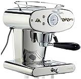 FrancisFrancis X1 MIE Kapsel Espressomaschine