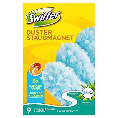 swiffer-plumeaux-depoussierant-avec-le-parfum-frais-de-febreze-rosee-du-matin-9-recharges