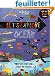 LET'S EXPLORE OCEAN 1ED -ANGLA