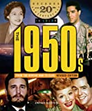 img - for The 1950s from the Korean War to Elvis (Decades of the 20th Century in Color) book / textbook / text book