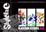 Blackbook Sessions 2: Graffiti On Paper