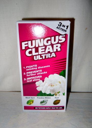 3-in-1-action-fungus-clear-ultra-fights-existing-diseases-prevents-further-attacks-improves-leaf-shi