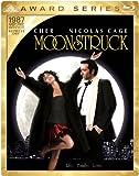 Moonstruck Blu-Ray
