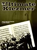img - for THE ULTIMATE KLEZMER SONGBOOK SOFTCOVER by Joshua Horowitz (2001-05-01) book / textbook / text book
