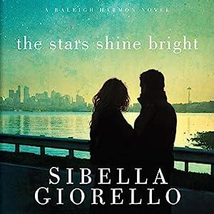 The Stars Shine Bright Hörbuch