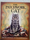 The Patchwork Cat (0394950216) by Bayley, Nicola