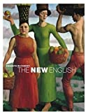 Kenneth McConkey The New English: A History of the New English Art Club