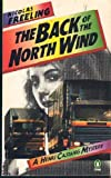 The Back of the North Wind (0140069534) by Freeling, Nicolas