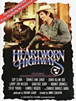 Heartworn Highways [HD]