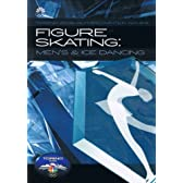 Torino 2006 Olympic Winter Games - FIGURE SKATING MEN'S & ICE DANCING [DVD]