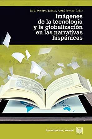 Amazon.com: Imágenes de la tecnología y la globalización en las